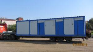 ТКУ-600