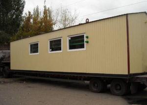 ТКУ-5000